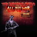 The Walking Dead : AOW - Shane 0