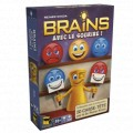 Brains - Avec le Sourire 0
