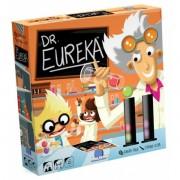Dr Eureka Géant
