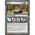 Tanks - Jackson 2