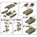 Tanks - Jackson 5
