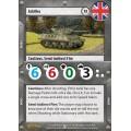 Tanks - Achilles 2