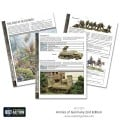 Bolt Action - Armies of Germany 2nd Edition 3