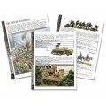 Bolt Action - Armies of Germany 2nd Edition 4