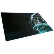 Playmat - Court of the Dead : Death