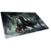 Playmat - Court of the Dead : Death's Executioner