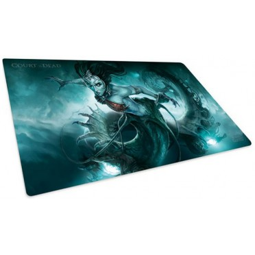 Playmat - Court of the Dead : Death's Siren