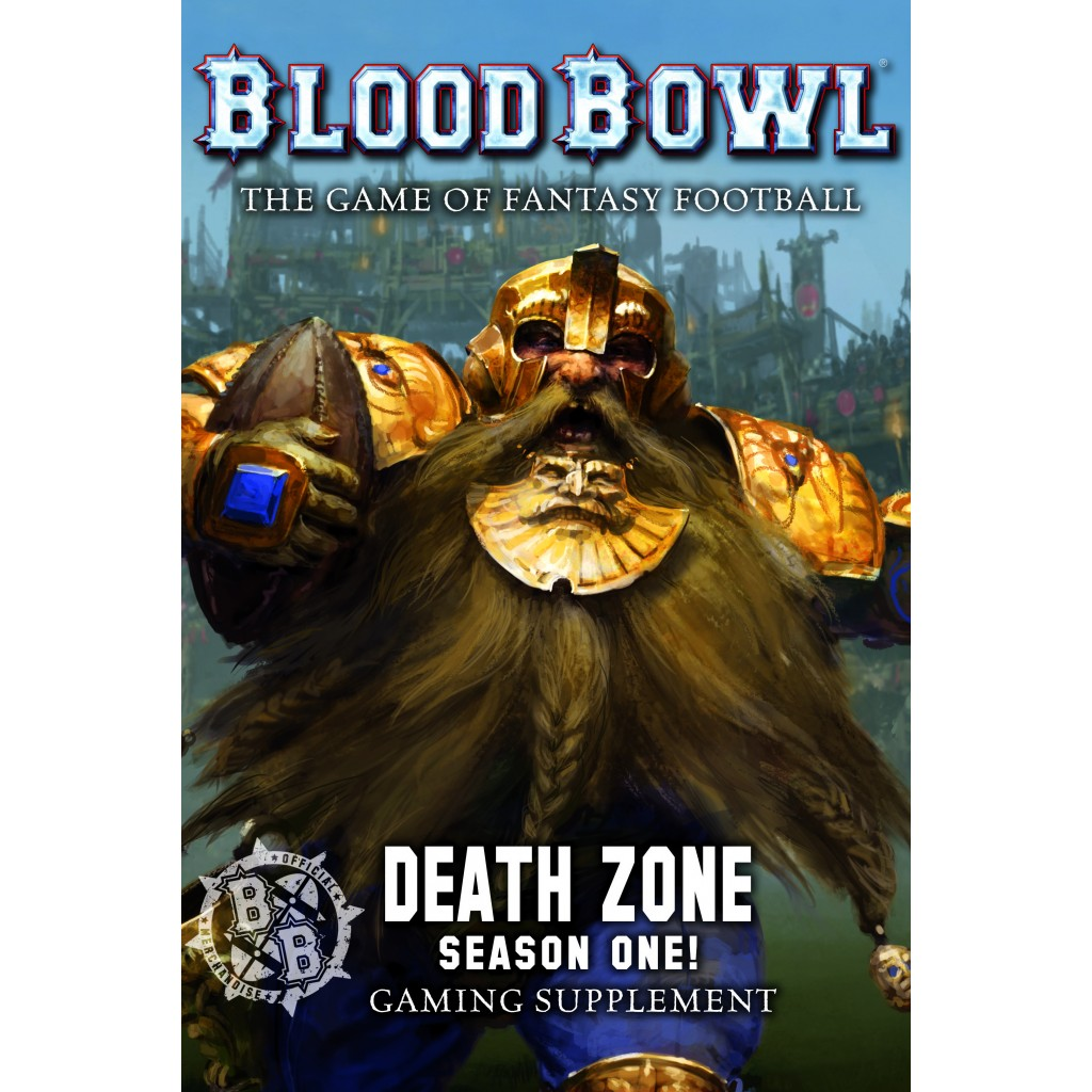 [Image: blood-bowl-death-zone-season-1-.jpg]