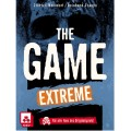 The Game Extreme (Allemand) 0