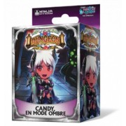 Super Dungeon Explore - Candy en Mode Ombre