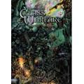 Dungeon World : Class Warfare 0