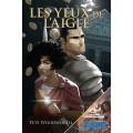 FATE - Adventure 2 : Les Yeux de l'Aigle / Gods and Monsters 0