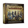 Pathfinder Le Jeu de Cartes - Deck de Classes 0