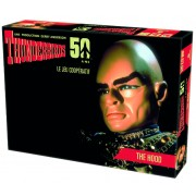 Thunderbirds VF - The Hood