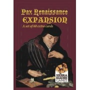 Pax Renaissance Expansion