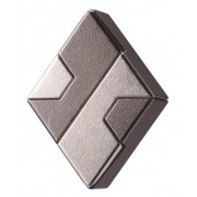 Diamond - Cast Puzzle