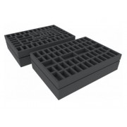 Foam Tray Value : Conan (Version Kickstarter)