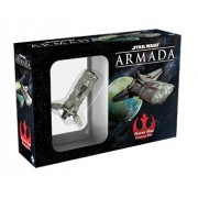 Star Wars Armada - Phoenix Home VF