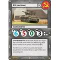 Tanks - Soviet M10 ( Lend Lease) 3