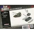 Team Yankee - Abbot Field Battery 1