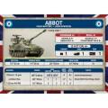 Team Yankee - Abbot Field Battery 5