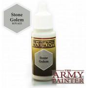 Army Painter Paint: Stone Golem