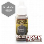 Army Painter Paint: Brush-On Primer