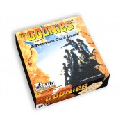The Goonies : Adventure Card Game