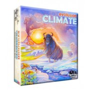 Evolution - Climate Conversion Kit