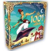 1001 (Tiki Éditions)
