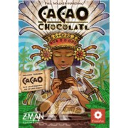 Cacao - Extension Chocolatl pas cher