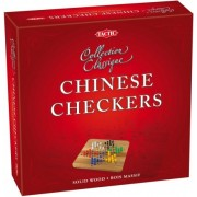 Coffret Dames Chinoises en Bois