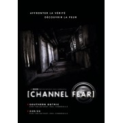 Channel Fear - Saison 1 - Episode 1 et 2
