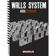 Virus - Walls System Expansion