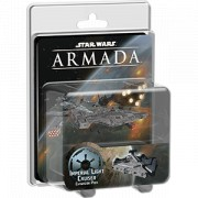 Star Wars Armada - Imperial Light Cruiser