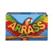 Arrass