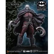 Batman - Reaper