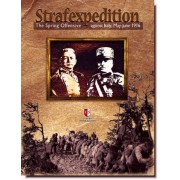 Strafexpedition 1916