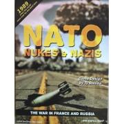 Nato Nukes & Nazis