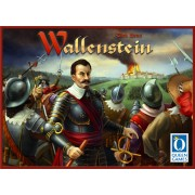 Wallenstein : Big Box (Ang-All)