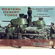 Western Desert Force