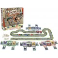 Flamme Rouge VF 3