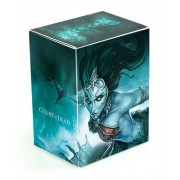Deck Case 80 - Court of the Dead : Death's Siren