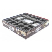 Foam Tray : Star Wars Imperial Assault - Twin Shadows (35mm)