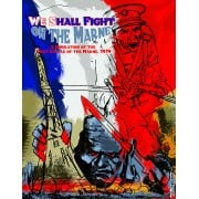 We Shall Fight on the Marne
