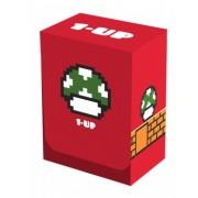 Deckbox - 1 Up