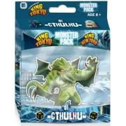 King of Tokyo VF - Monster Pack Cthulhu