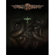 World War Cthulhu - The Darkest Hour