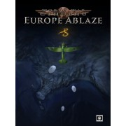 World War Cthulhu - Europe Ablaze