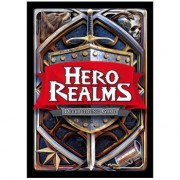 60 Deck Protector - Hero Realms